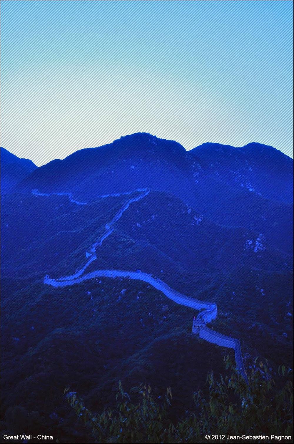Picasa - JSPagnon_China_V_2012_10.jpg