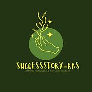 SuiccessStoryRAS.png