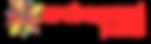 logo portici HR.png