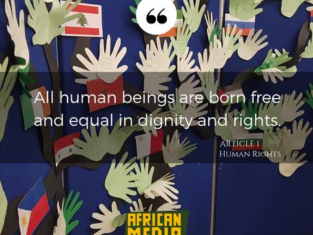 Human rights part.1