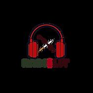 Logo RadioLit Official.png