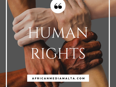 An insight into the Universal Declaration of Human Rights