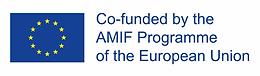 AMIF logo.png