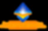 PRSD Logo - Original.png