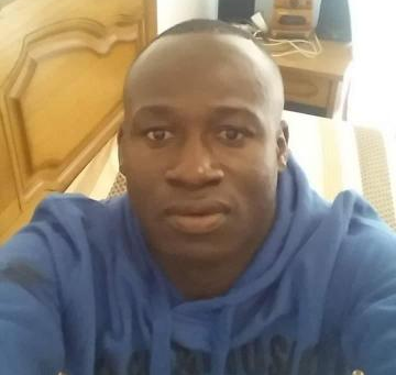 We express solidarity and deep sorrow - Joint NGO Statement on the murder of Lassine Souleymane