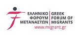 01 GFM_logo-1.png