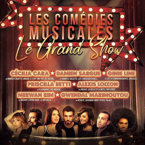 Les_Com%C3%83%C2%A9dies_Musicales_Affich