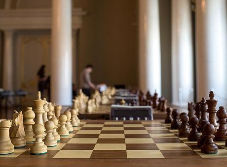 chess tournament.jpeg