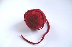 Rouge.jpg