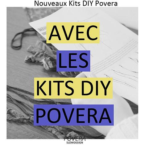 AVEC_LES_KITS_DIY.jpg