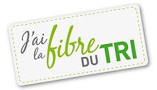 logo_partage.jpg
