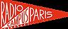Logo_Radio_Campus_Paris.png