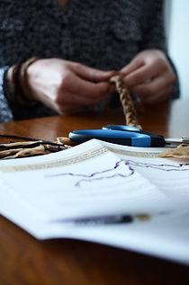 AtelierCréation_Bracelet_1_PoveraSlowdes