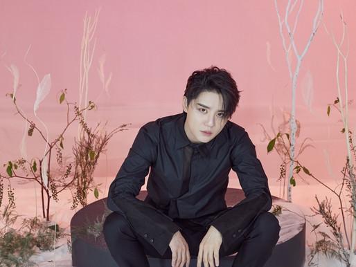 [Pit A Pat] Melon x Junsu's Playlist