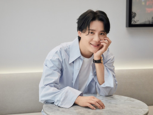 """2020 <Mozart!> Interviews: """"10th Anniversary Feels Like a Miracle"""""""