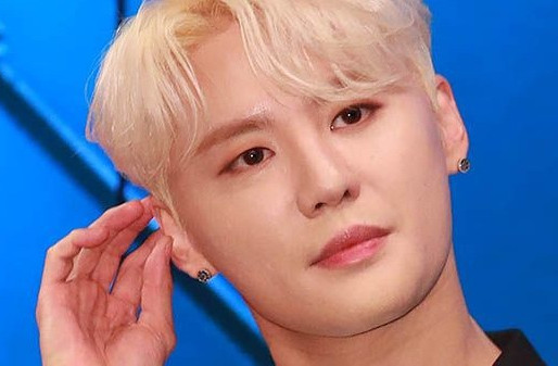 [Editorial] KBS vs KIM JUNSU, an 11-year old Controversy
