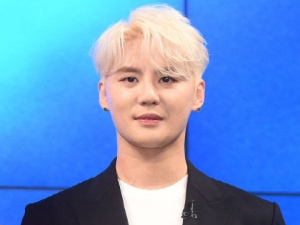 [News] Kim Junsu to Appear on 'Call Centre of Love'