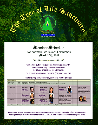 SeminarSkedLayout -for web & printer.png