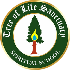 Tree of Life Sanctuary Logo PNG.png