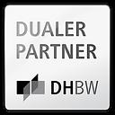Dualer Partner Logo 3D.png