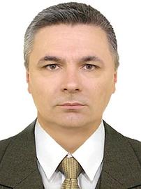 Данилишин.png