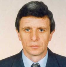 Гупка_Василь.png