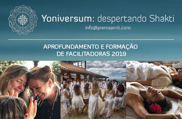 yoniversum-aprofundamento2019_email-head