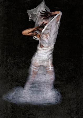 9 Emanation Tracy Whiteside.jpg
