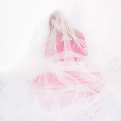 Haze Tracy Whiteside Photography