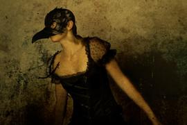 Blackbird Has Spoken Tracy Whiteside.jpg