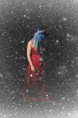 13 Tracy Whiteside Sad Soul