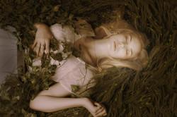 24 Tracy Whiteside Sleep Like the Dead