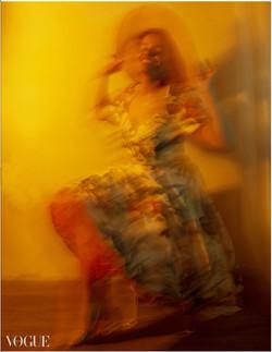 Vogue Italia 2-19 Tracy Whiteside Photog