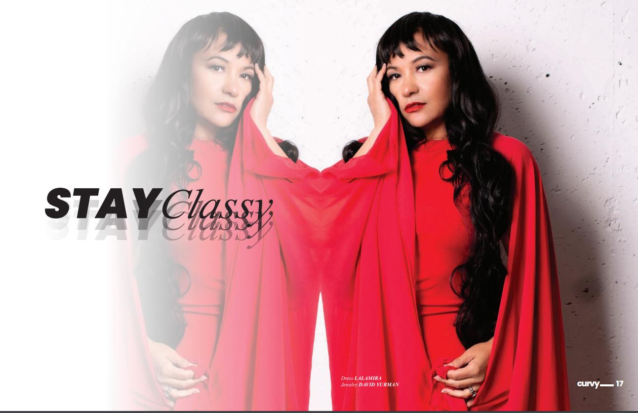 Curvy Mag Oct 2020 2