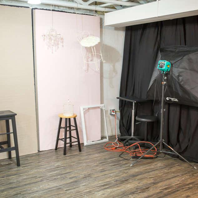 Photography Studio Backgrounds