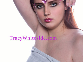 Beauty Test Shots