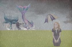 Purple Rain TracyWhiteside