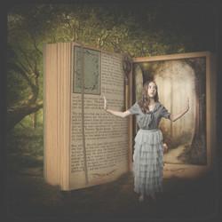 Tracy Whiteside Photography Strange Magic2 c