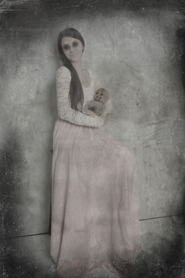 Rosemary's Baby.jpg