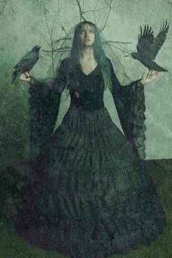 Crows Feet Tracy Whiteside-smaller
