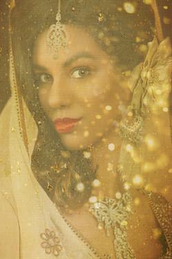 6 Tracy Whiteside Maharaj Kumari