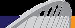 cropped-bridge-logo.png