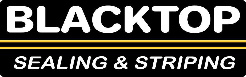 Blacktop%252520Logo_Sealing%252520Striping_edited_edited_edited.png