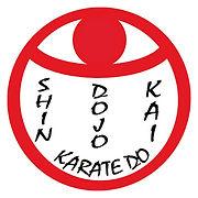 Logo Shin Dojo Kai OK.jpg