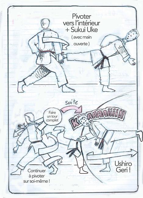Ushiro 3 OK.jpg