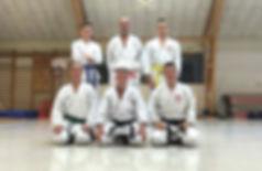 Karate 10 Juin.jpg