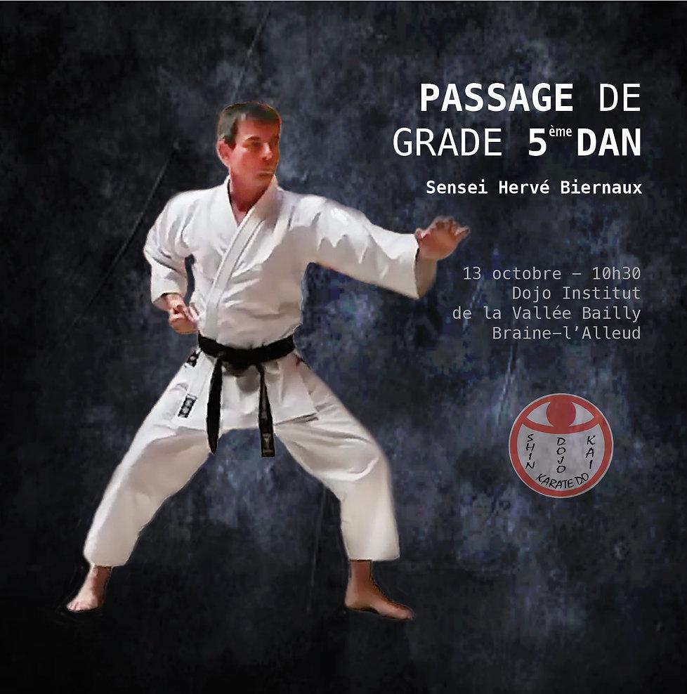 Hervé Dan.jpg