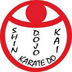 Logo Shin Dojo Kai petit.jpg