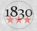 1830 logo 2_edited.png