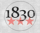 1830 logo 2_edited.png